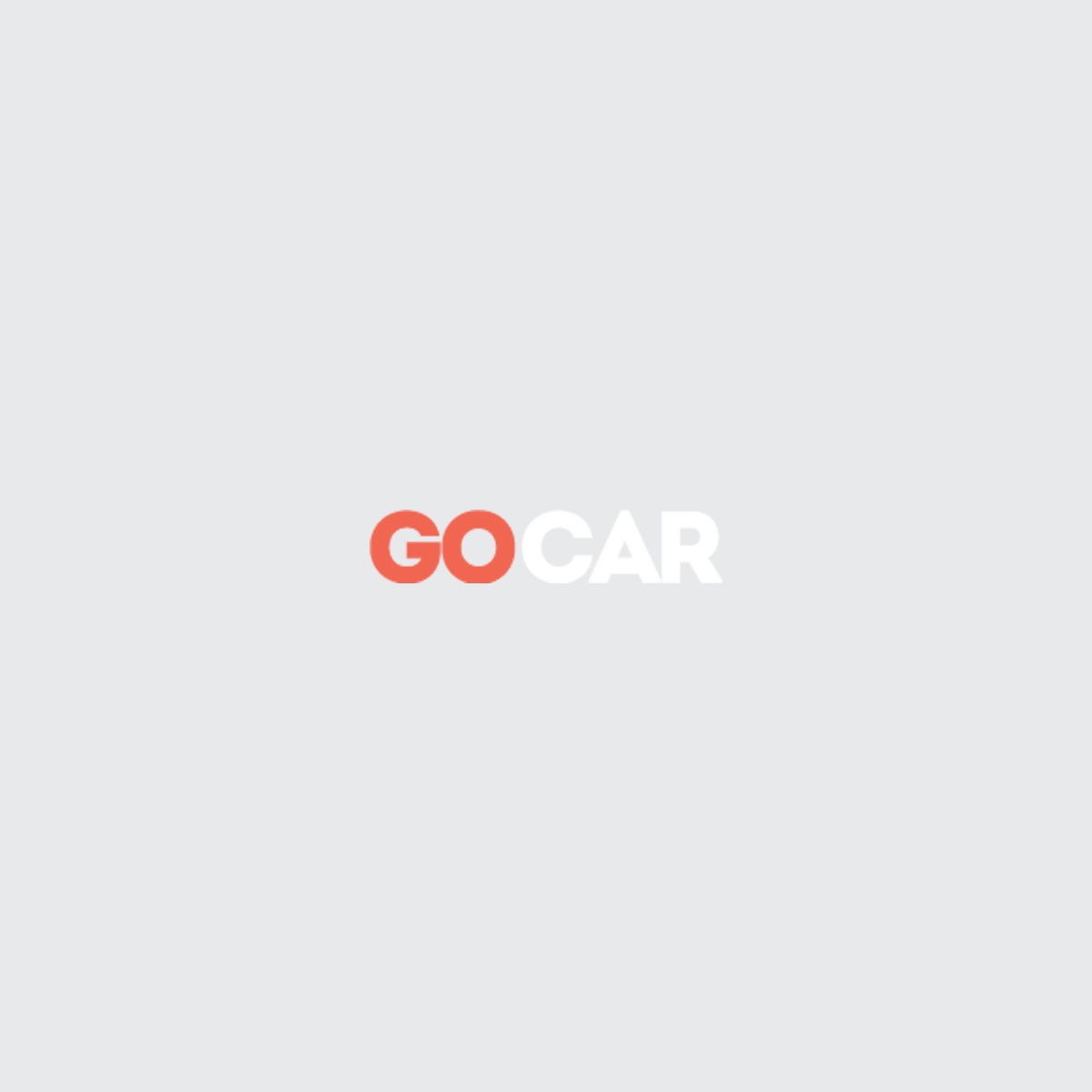 GOCAR Magazine 84: Electrification